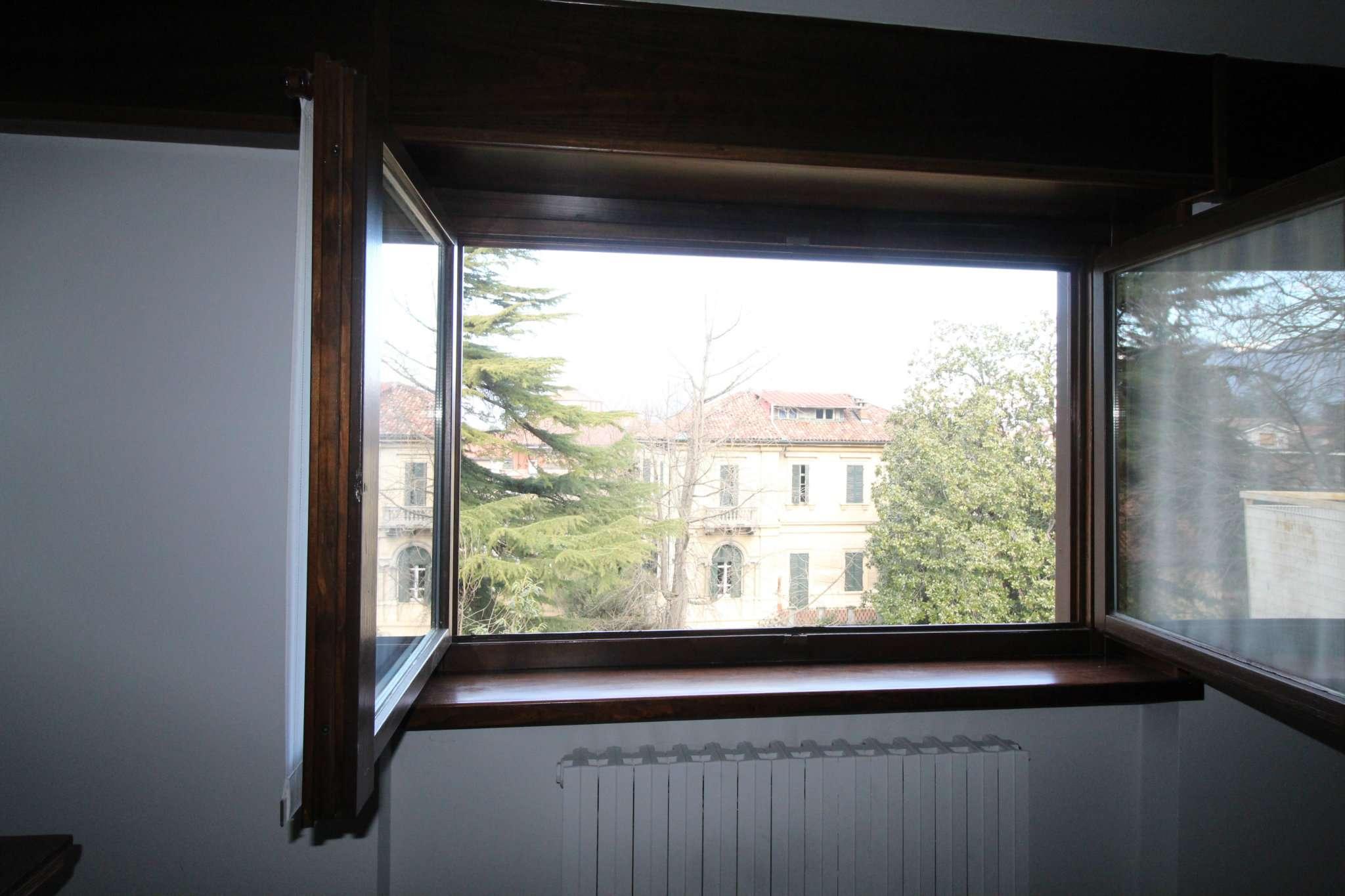 Bilocale Pianezza Via Valdellatorre 13