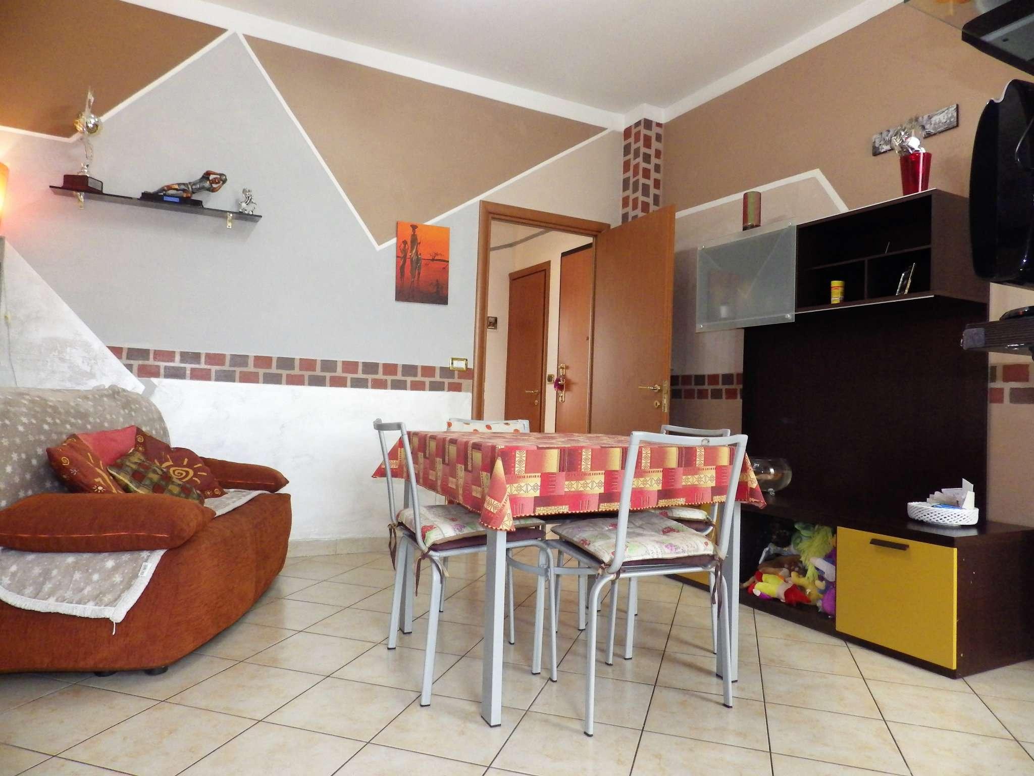Appartamento in vendita Via Raffaello* 13 Grugliasco
