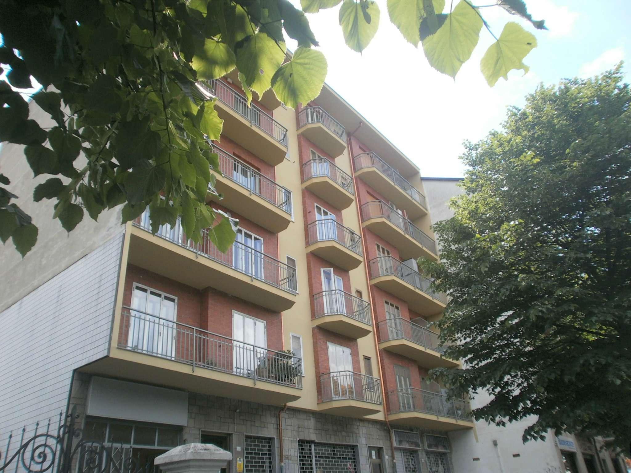 Appartamento in vendita corso Francia 110 Rivoli