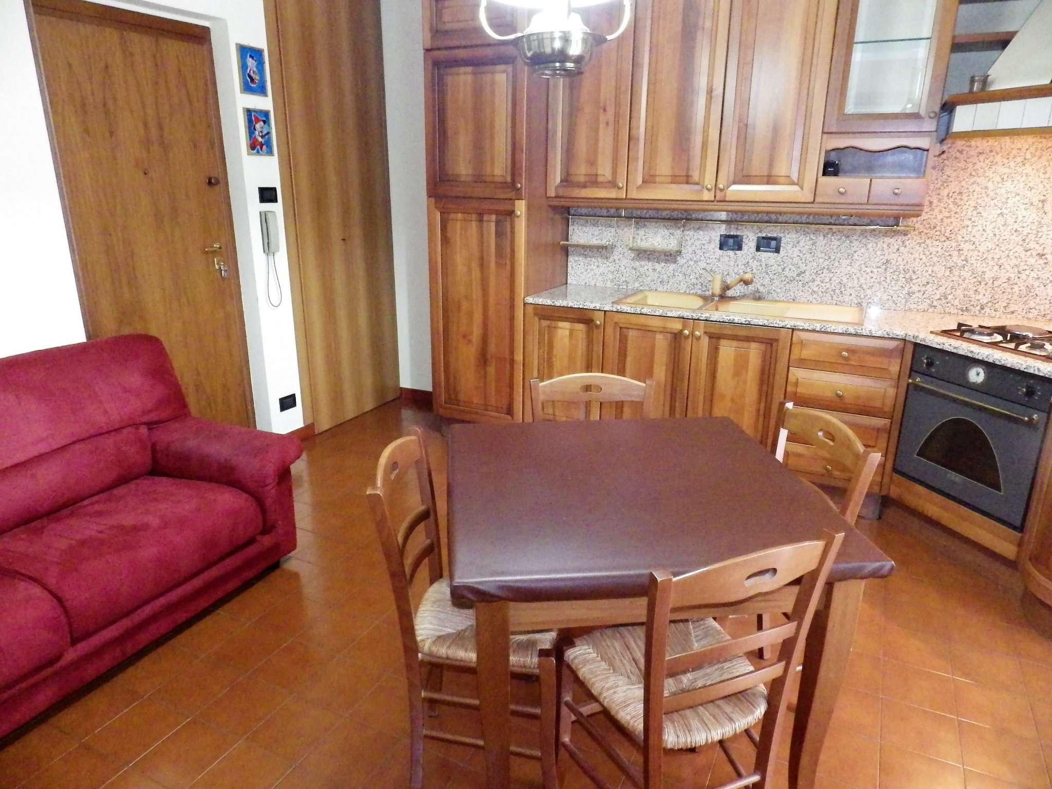 Appartamento in vendita Via Goito 54 Grugliasco