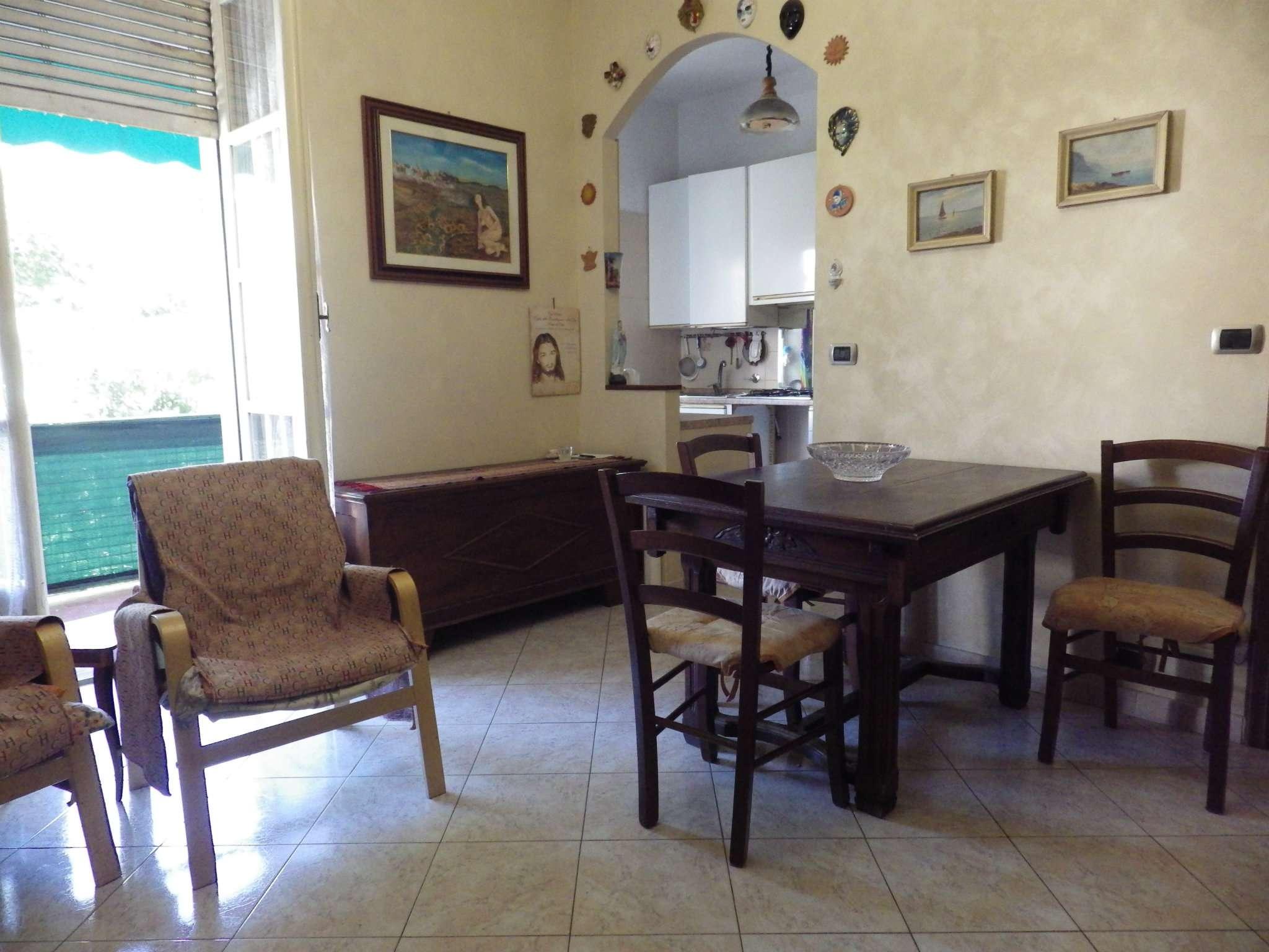 Appartamento in vendita piazza Vittorio Allais 5/B Grugliasco