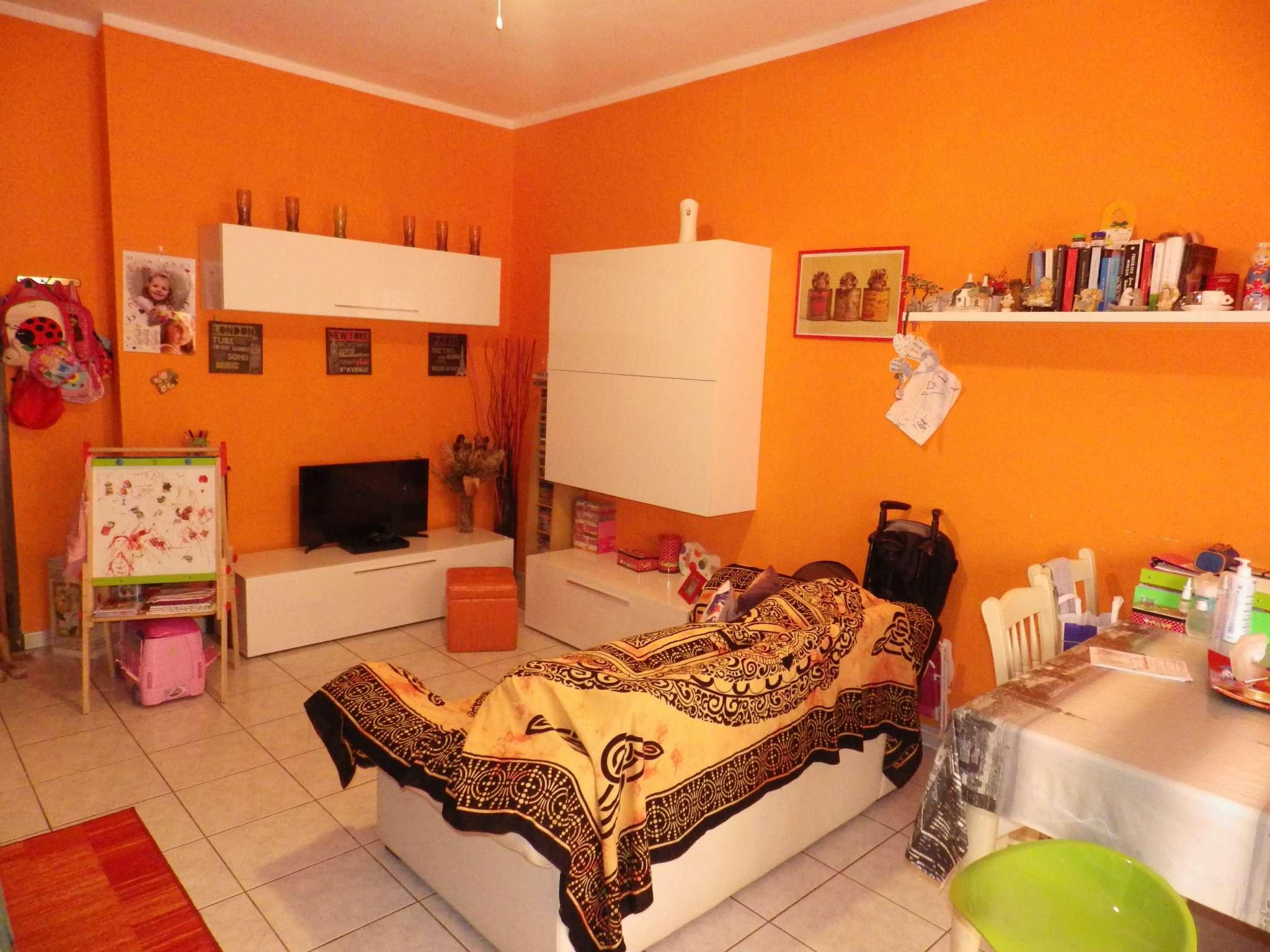 Appartamento in affitto Via Raffaello 6 Grugliasco