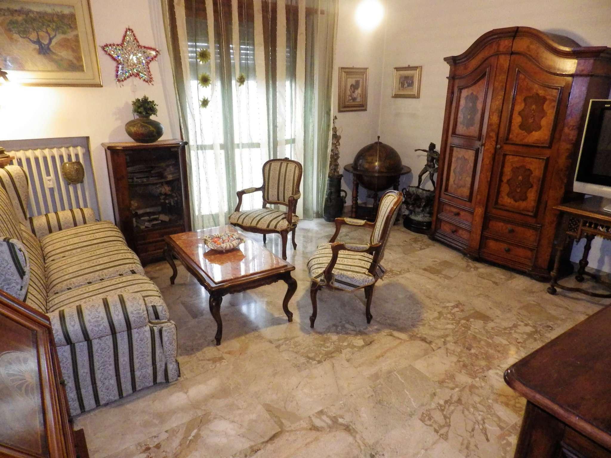 Appartamento in vendita Via IV NOVEMBRE 15 Vinovo