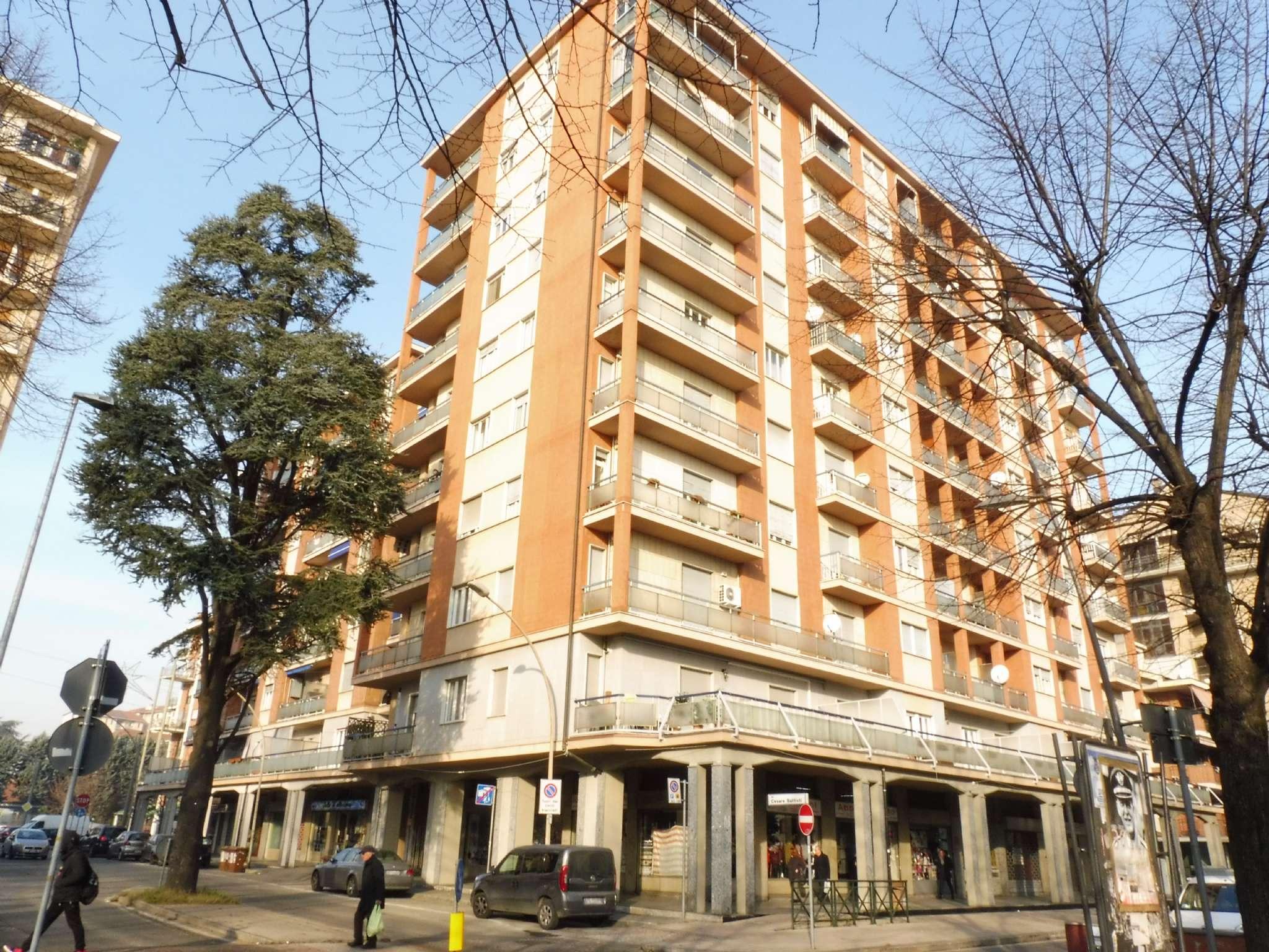 Appartamento in vendita viale Gramsci 16 Collegno