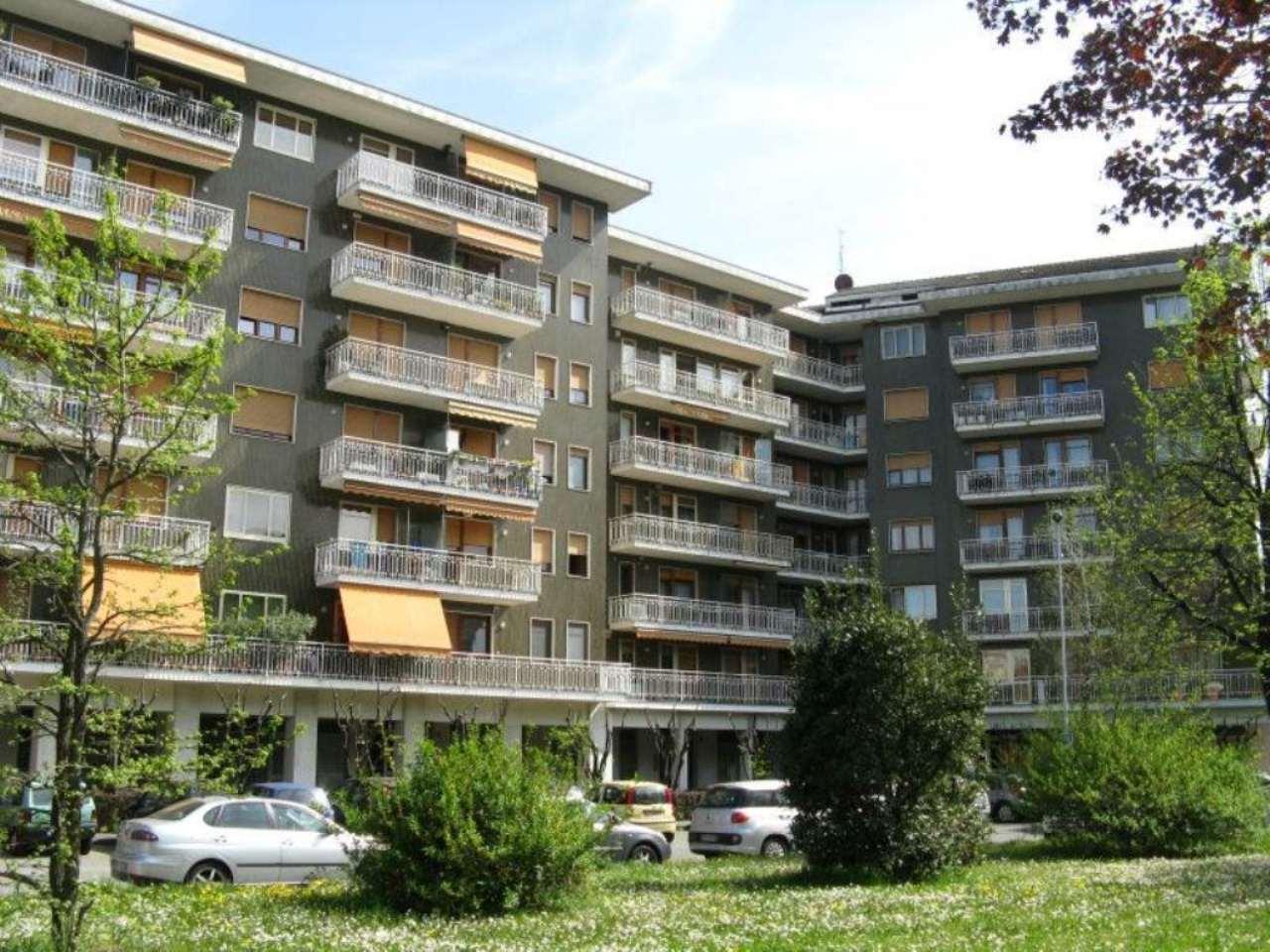 Appartamento in vendita a Grugliasco, 4 locali, prezzo € 264.000 | Cambiocasa.it