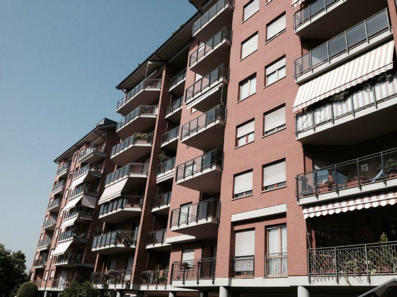 Appartamento in vendita a Grugliasco, 3 locali, prezzo € 168.000 | Cambiocasa.it
