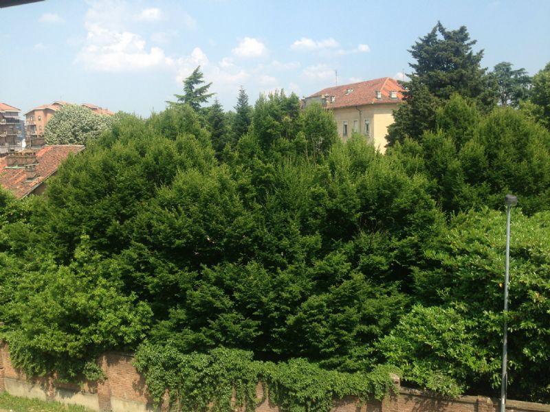 Bilocale Grugliasco Via Leonardo Da Vinci 8