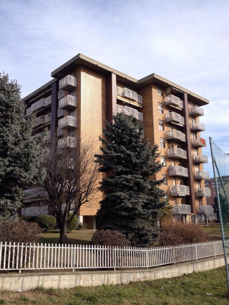 Appartamento in vendita a Grugliasco, 5 locali, prezzo € 294.000 | Cambiocasa.it