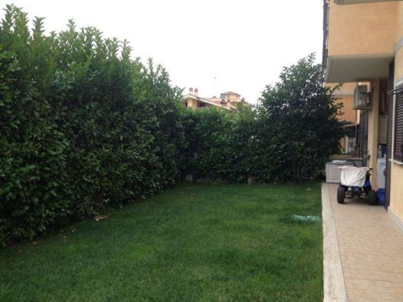 Appartamento in vendita a Mentana, 3 locali, prezzo € 235.000 | Cambiocasa.it