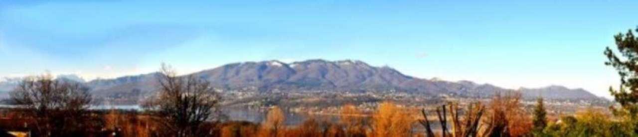 Terreno Edificabile Residenziale in vendita a Bodio Lomnago, 4 locali, prezzo € 144.000 | Cambio Casa.it