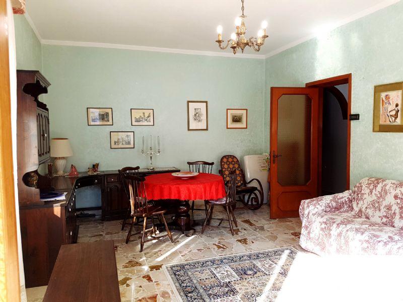 Varese Affitto APPARTAMENTO Immagine 3