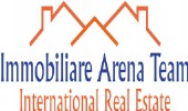 Immobiliare Arena Team