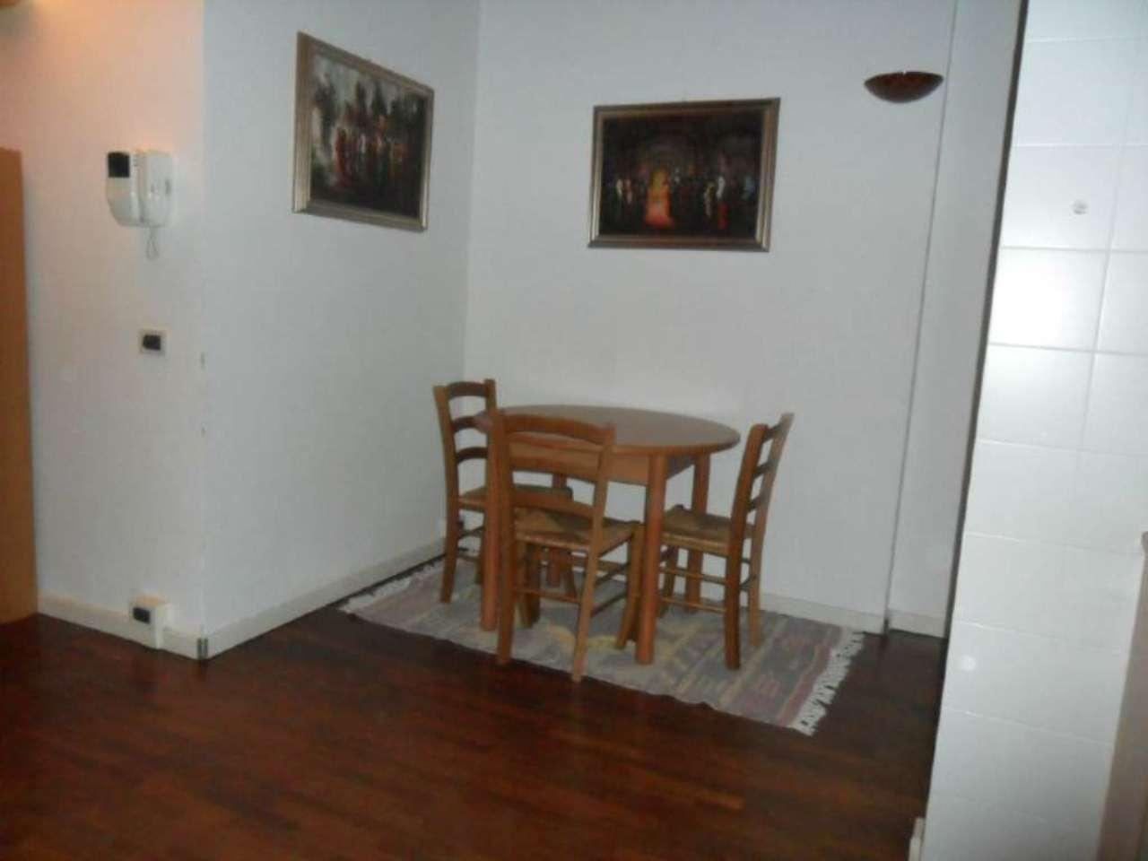 Appartamento in affitto a Ravenna, 2 locali, prezzo € 460 | Cambio Casa.it