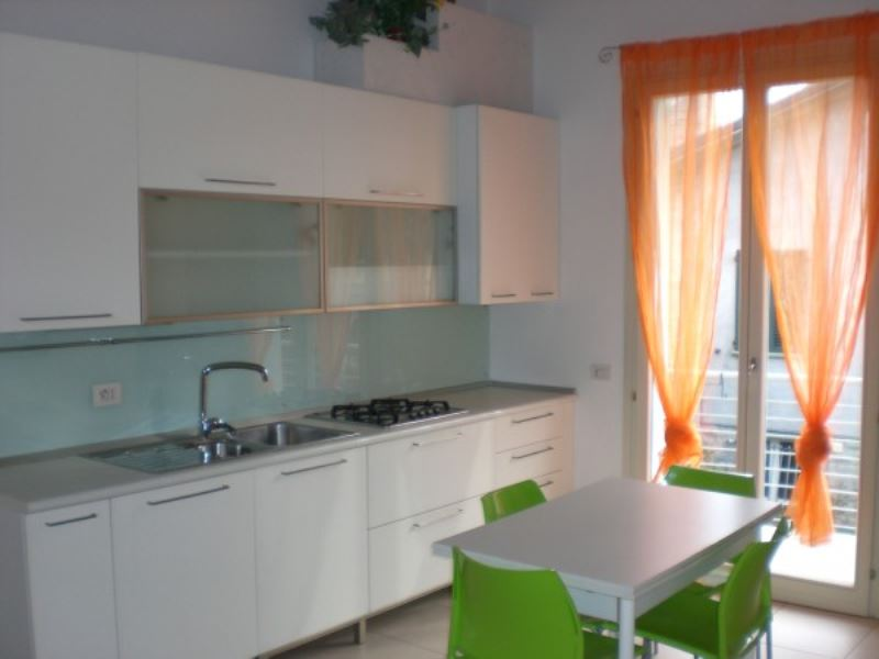 Appartamento in Vendita a Ravenna Periferia Sud: 3 locali, 65 mq