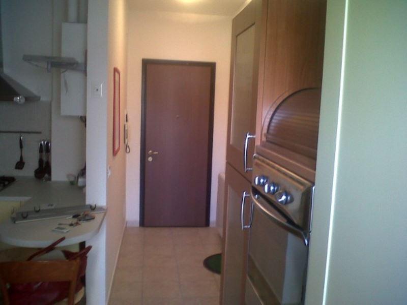 Appartamento in Vendita a Ravenna Periferia Est: 3 locali, 60 mq