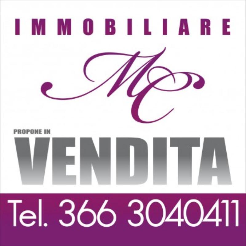 Bilocale Ravenna Via Ungaretti 9