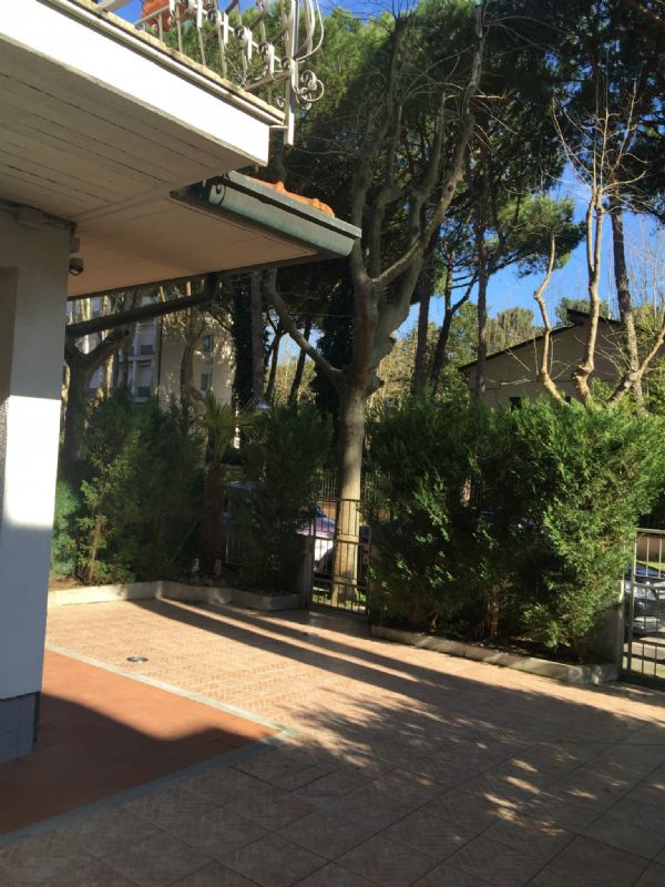 Casa indipendente in Vendita a Ravenna Periferia Est: 5 locali, 110 mq