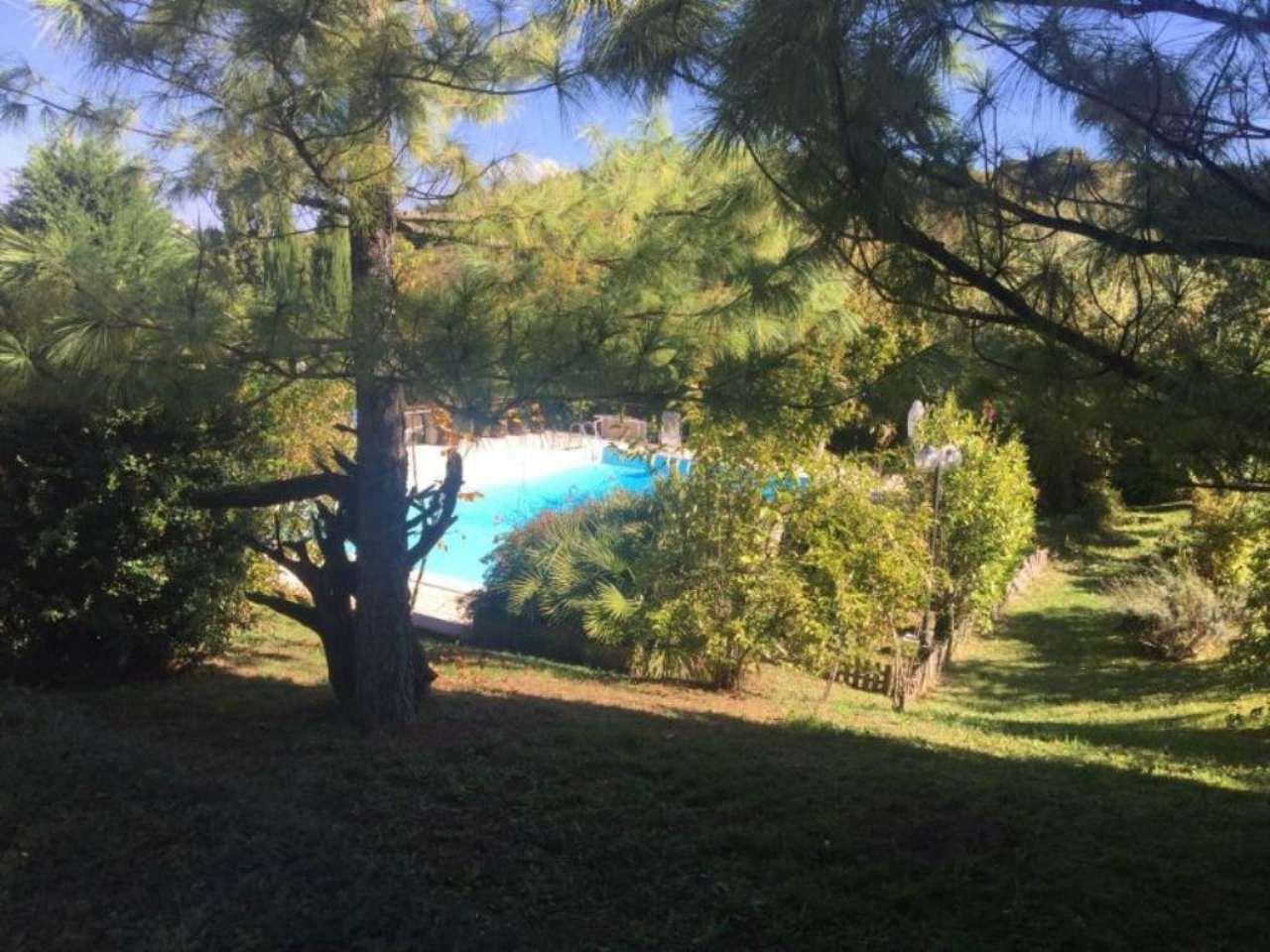 Villa in vendita a Sant'Agata Feltria, 9999 locali, prezzo € 430.000 | Cambio Casa.it