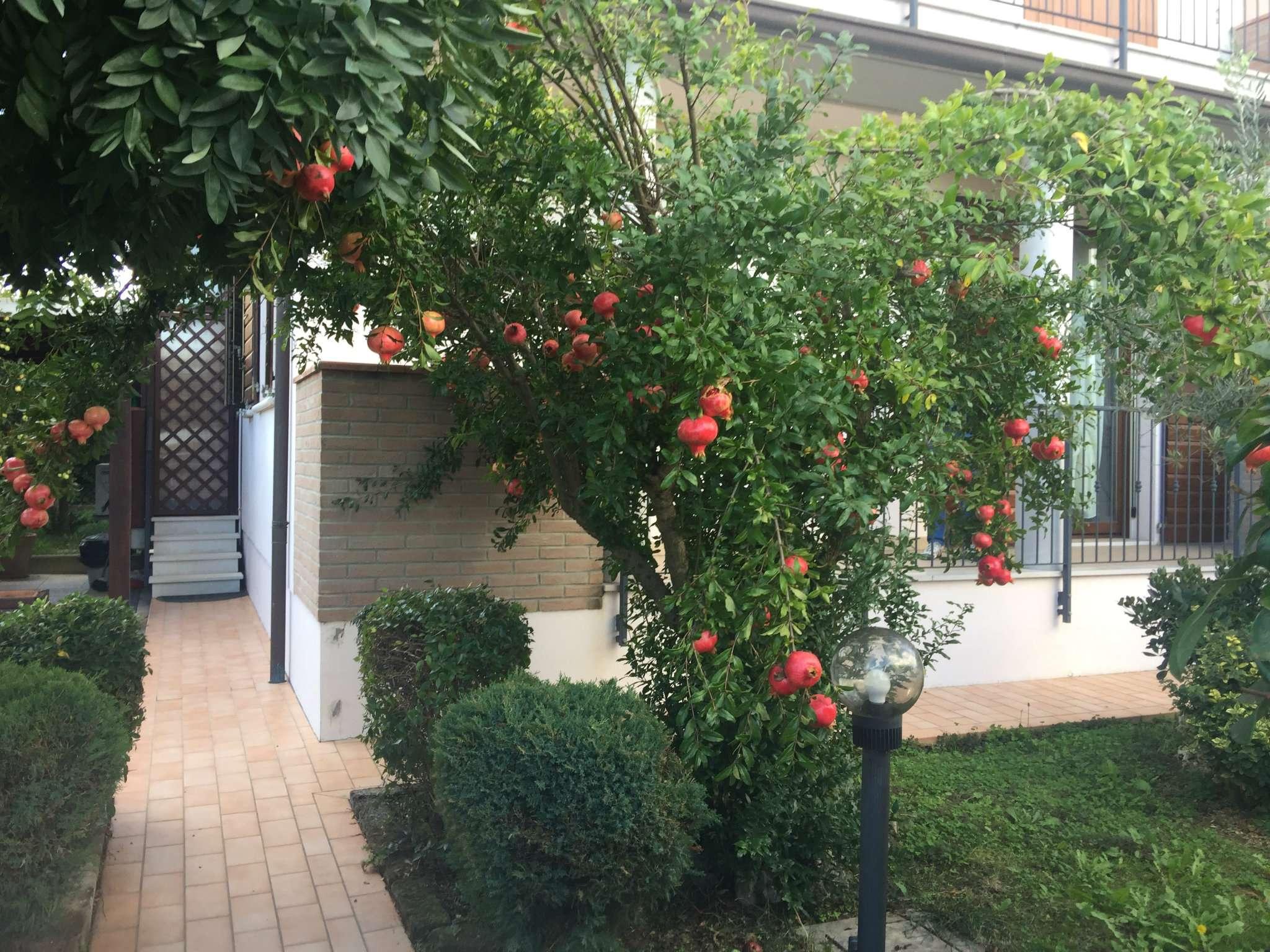 Appartamento in Vendita a Ravenna Periferia Sud: 3 locali, 77 mq