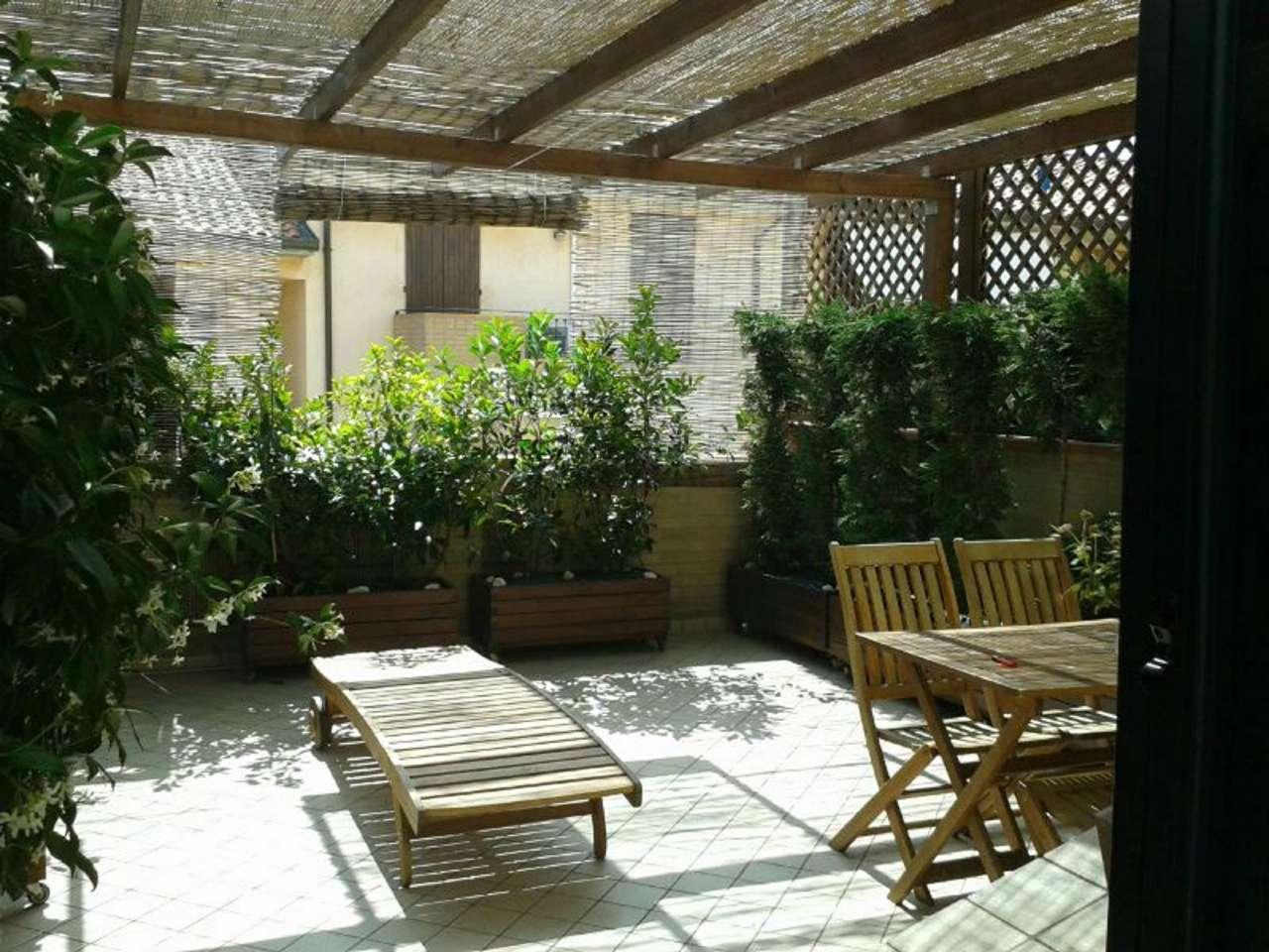 Cerco casa ravenna ra appartamento in vendita a ravenna - Cerco piscina fuori terra ...