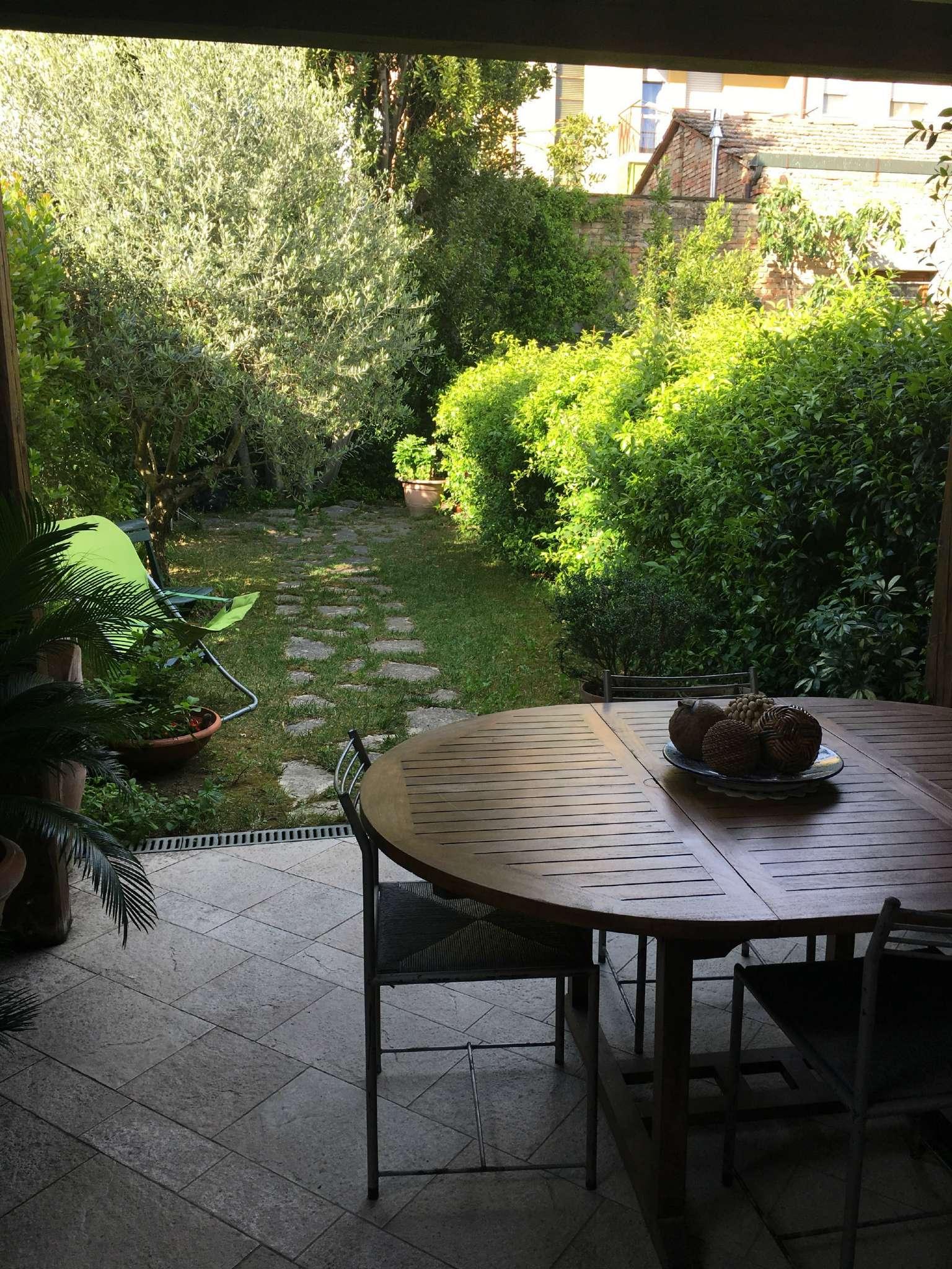 Casa indipendente in Vendita a Ravenna Centro: 5 locali, 162 mq