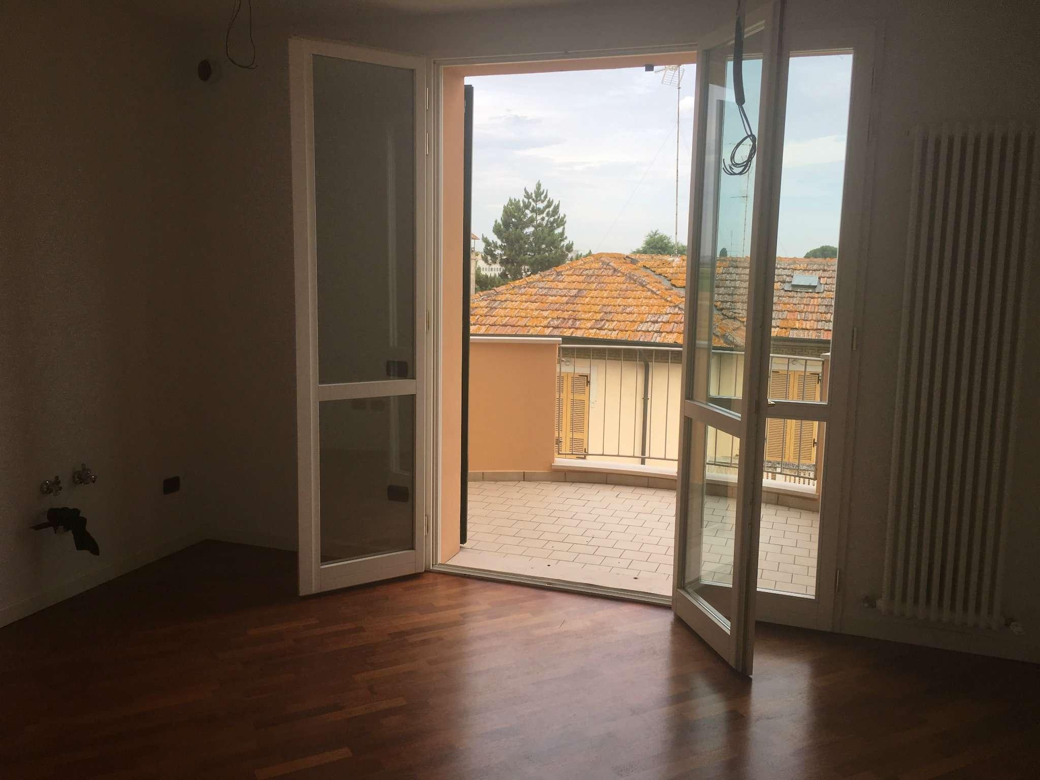 Appartamento in Vendita a Ravenna Periferia Ovest: 3 locali, 67 mq