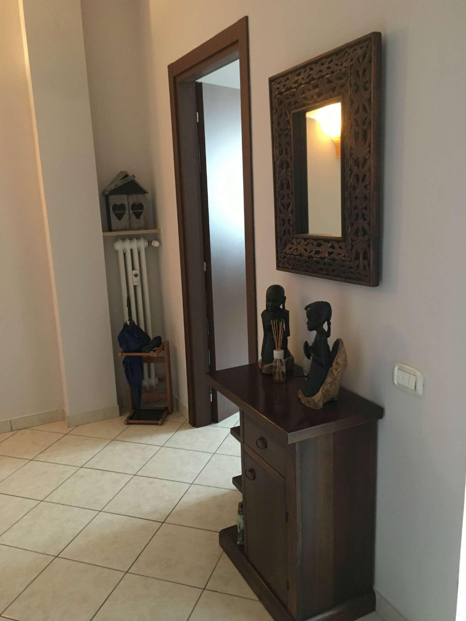 Appartamento in Vendita a Ravenna Centro: 5 locali, 150 mq