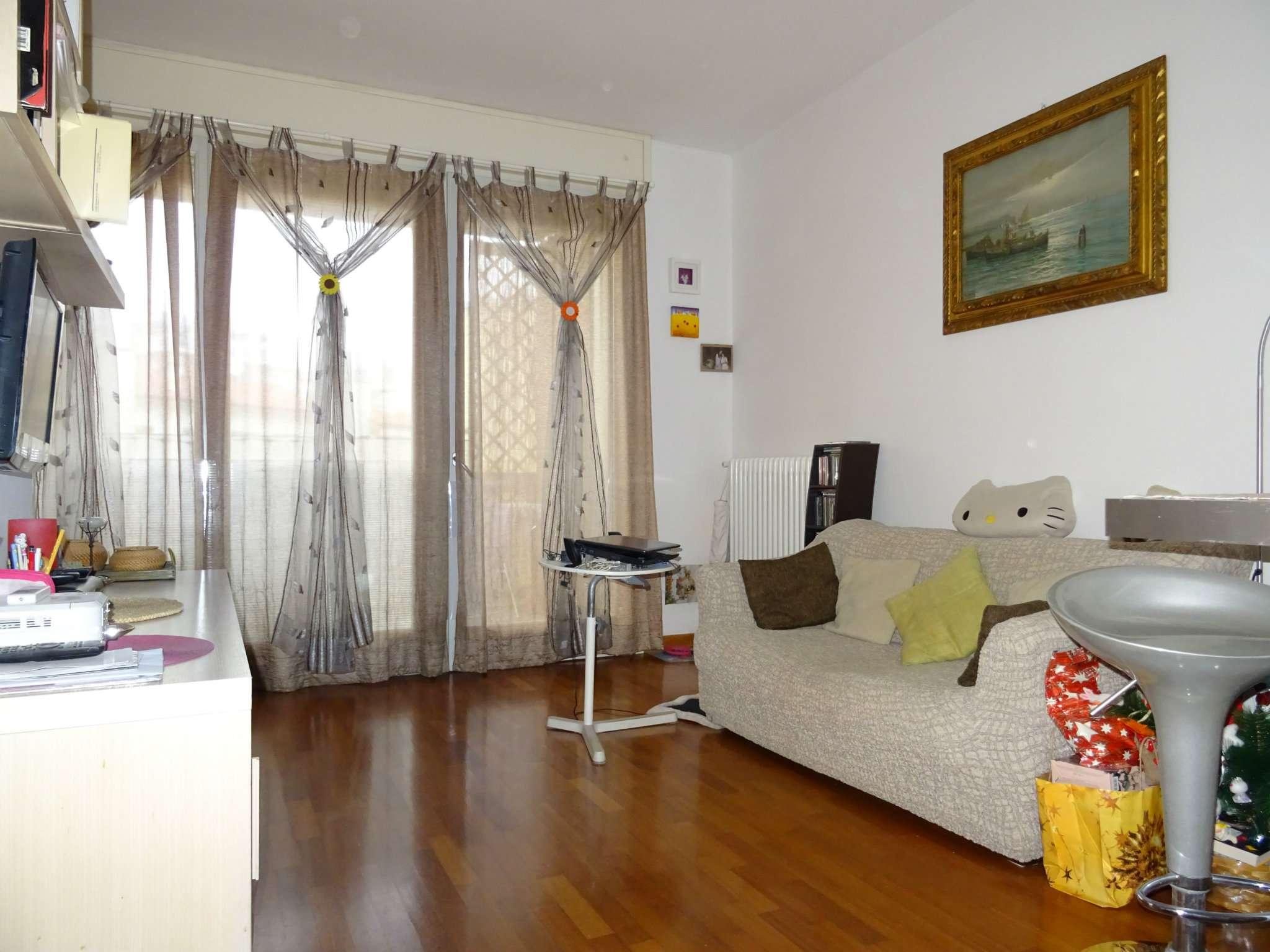 Appartamento in Vendita a Ravenna Centro: 2 locali, 50 mq
