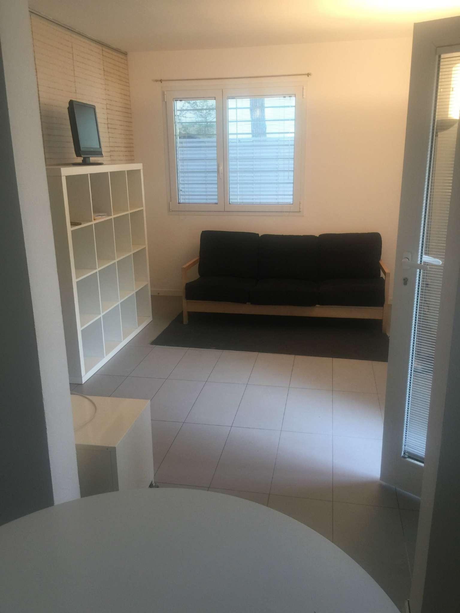 Appartamento in Affitto a Ravenna Periferia Est: 2 locali, 55 mq