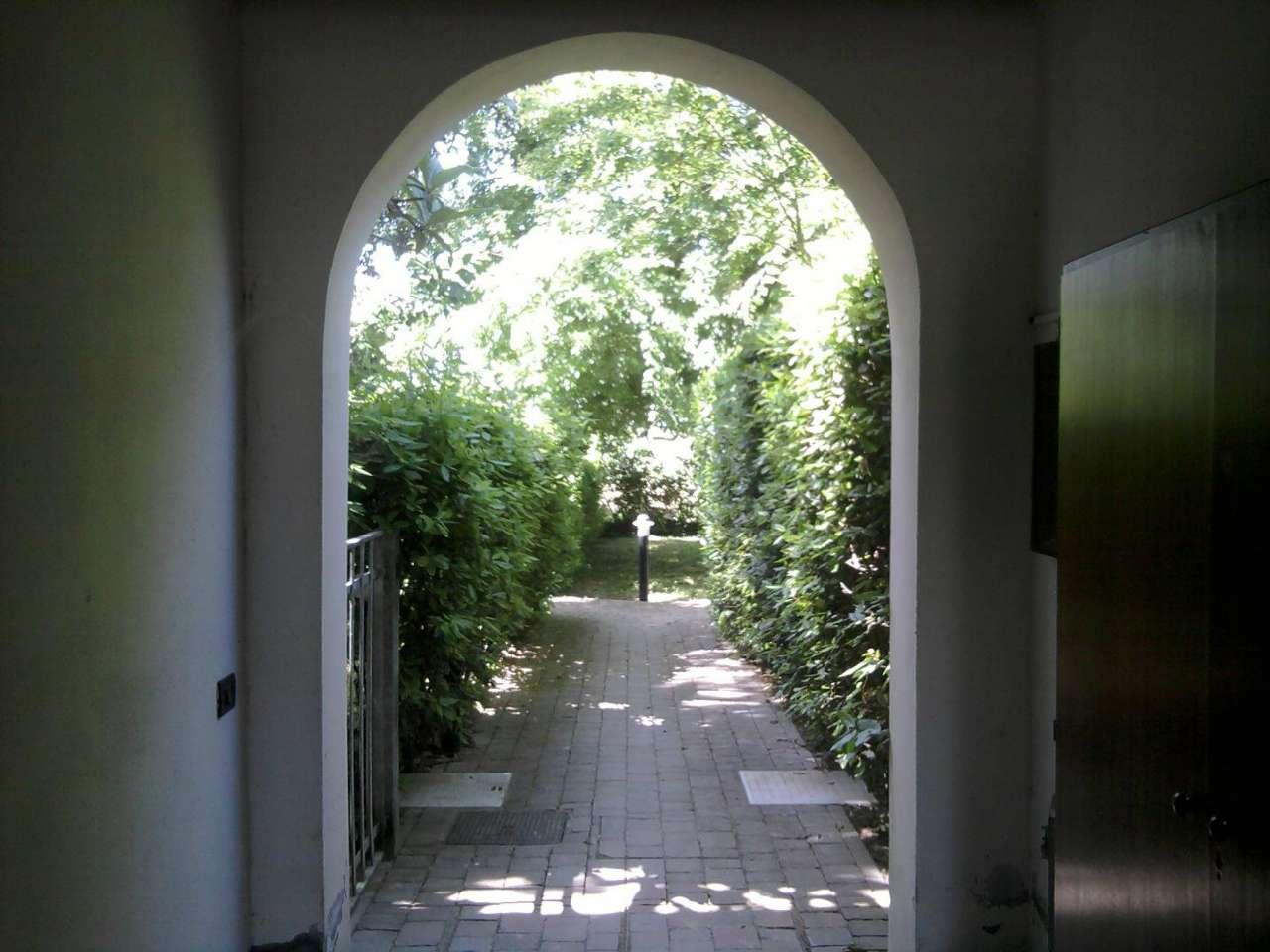 Appartamento in Vendita a Ravenna Periferia Sud: 2 locali, 54 mq