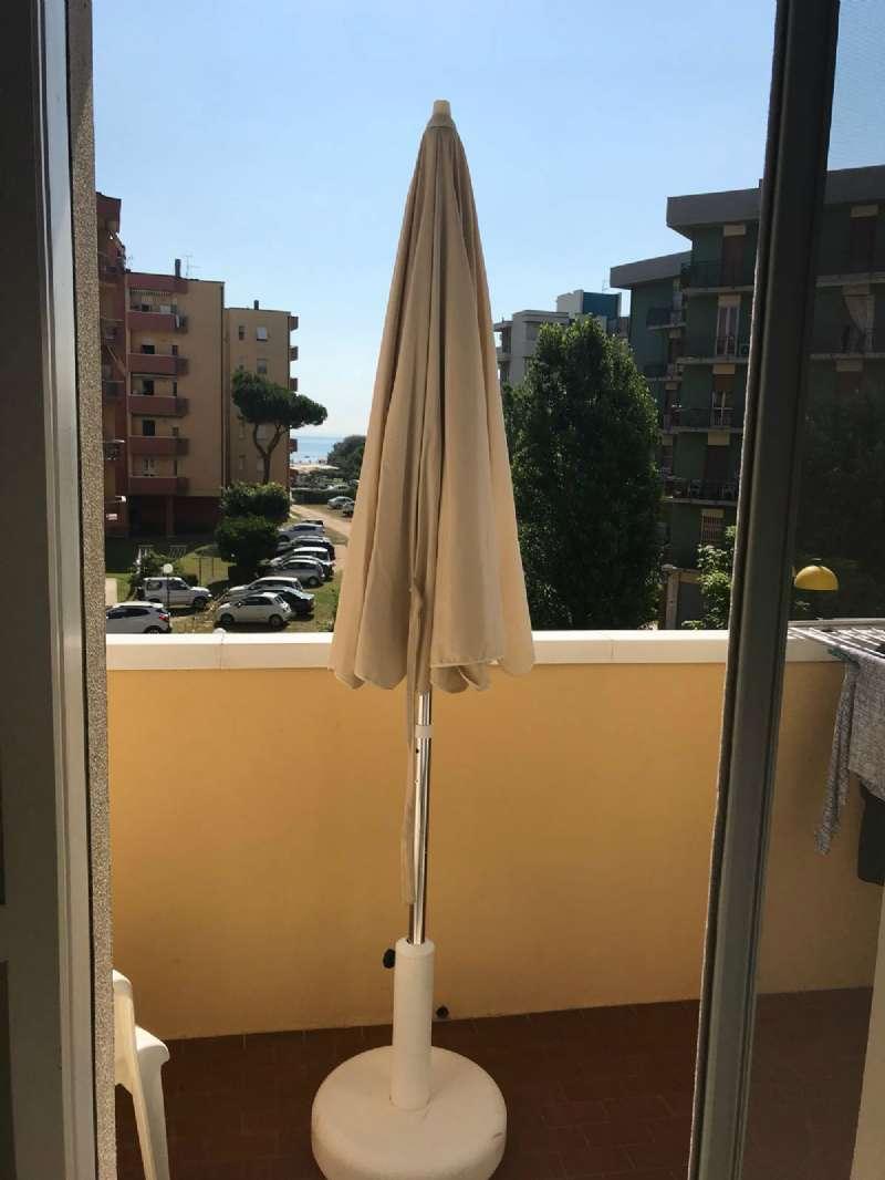 Appartamento in Vendita a Ravenna Periferia Est: 3 locali, 51 mq