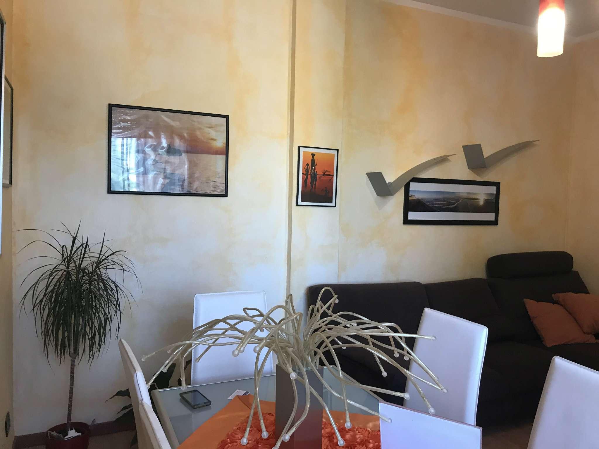 Appartamento in Vendita a Ravenna Centro: 98 mq  - Foto 1