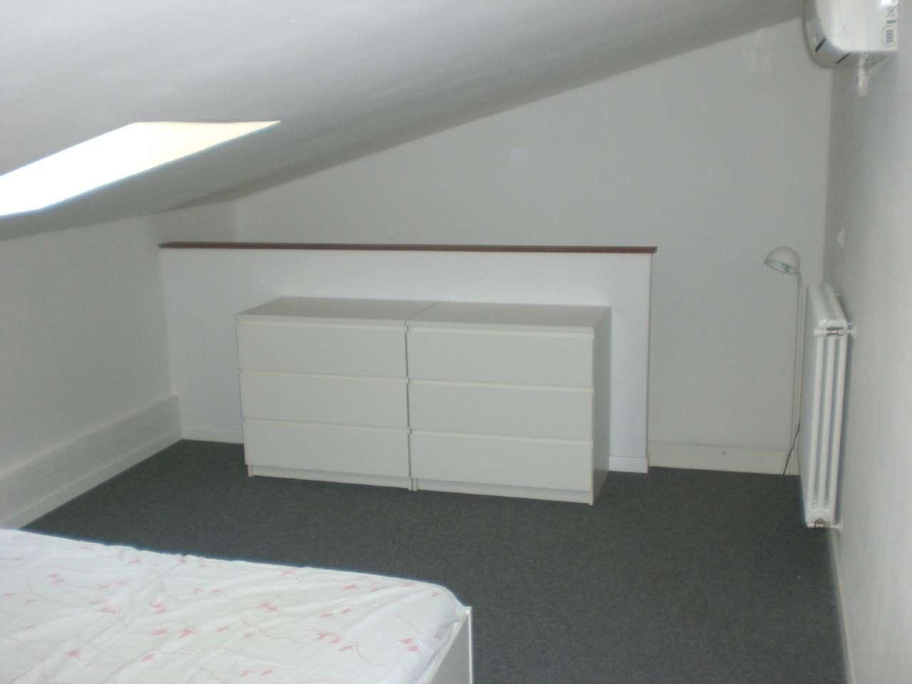 Appartamento in Affitto a Ravenna Periferia Est: 59 mq