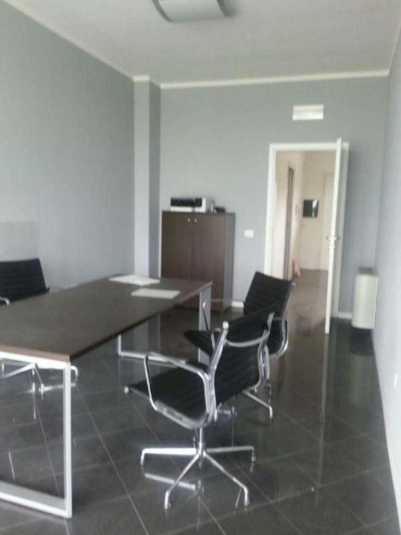 Ufficio / Studio in Vendita a Ravenna