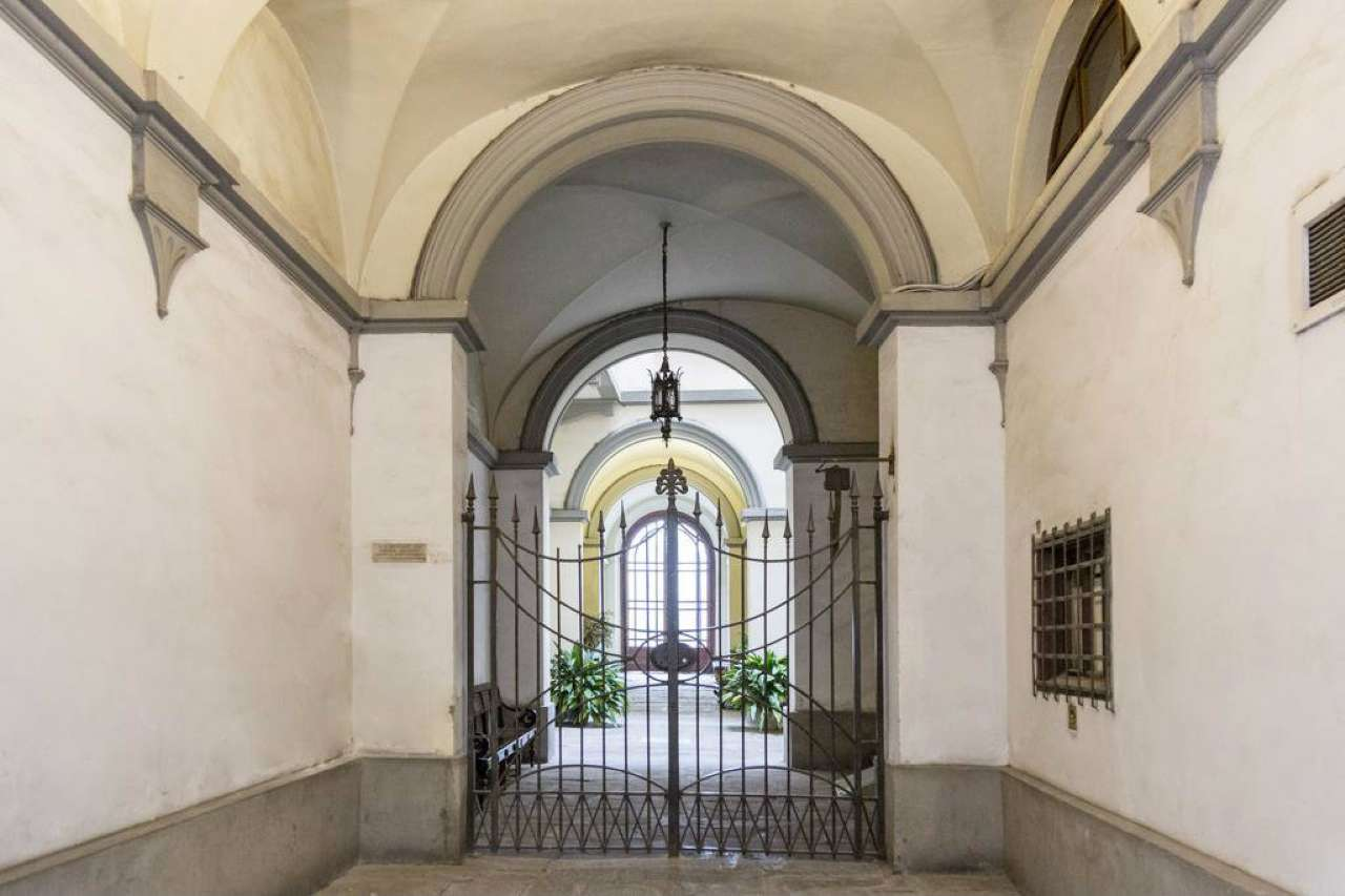Roma Vendita TEMPO LIBERO Immagine 2