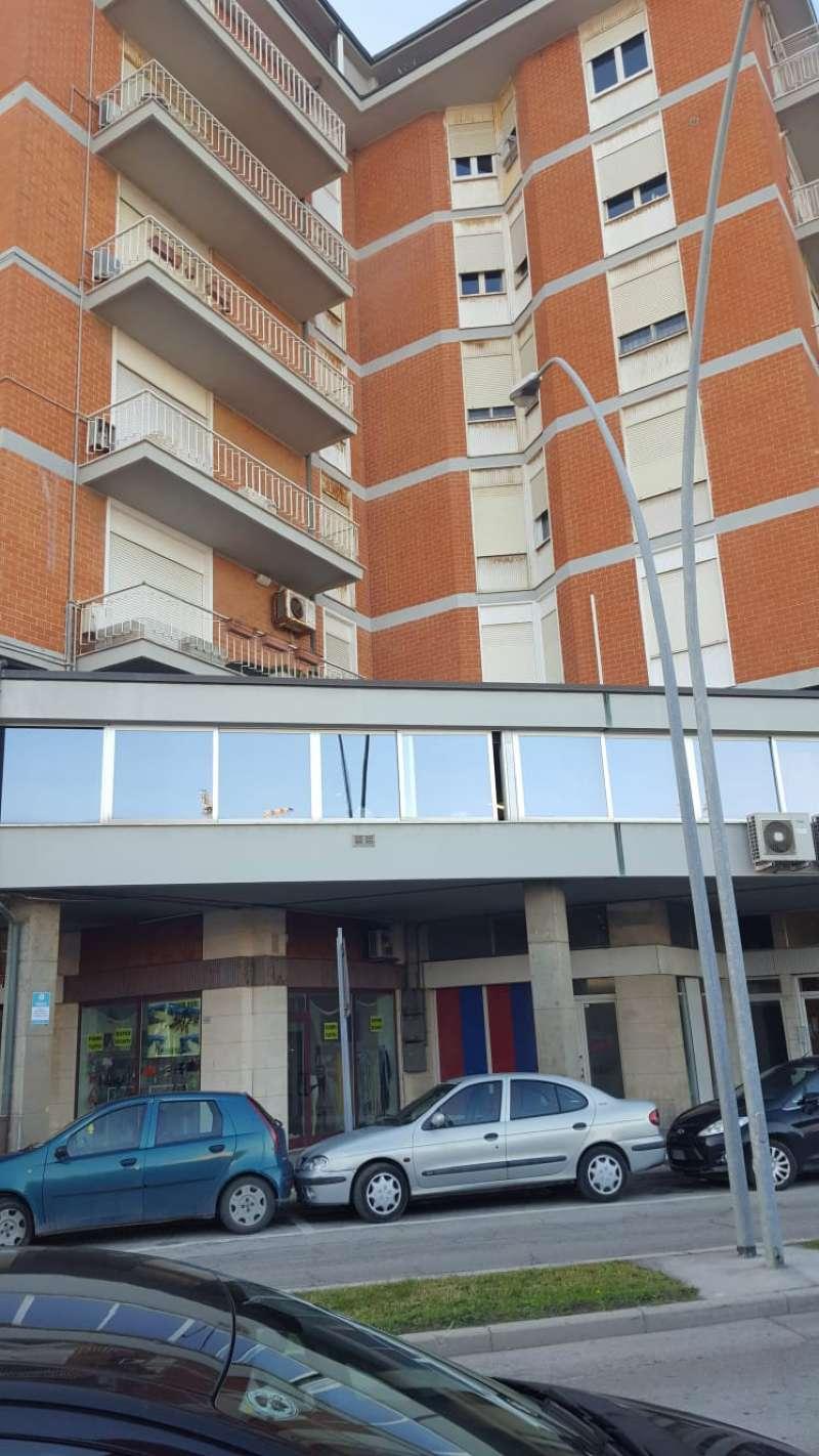 Civitanova Marche Vendita APPARTAMENTO Immagine 0