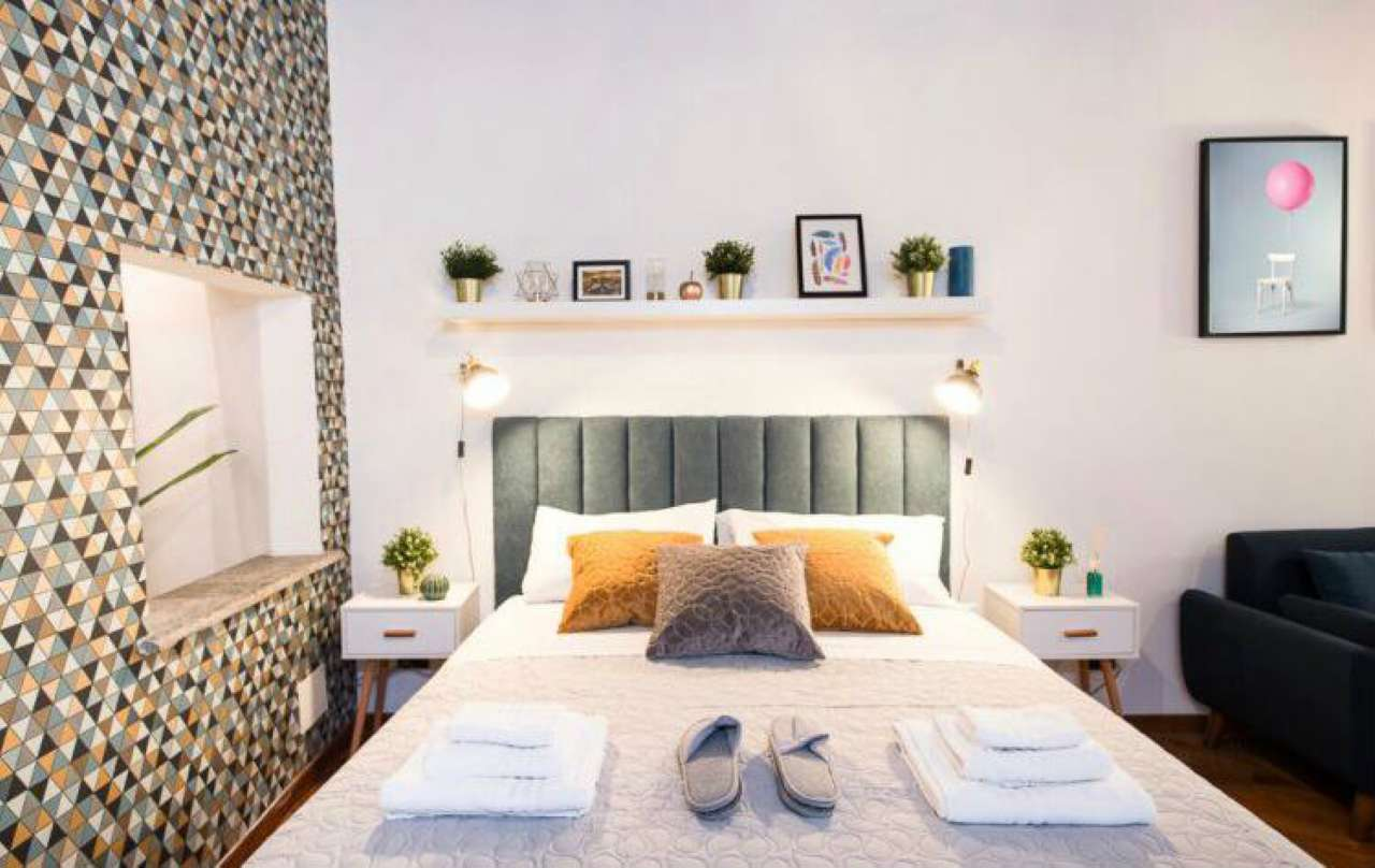 Roma Roma Affitto APPARTAMENTO >> cerco appartamento da affittare a torino