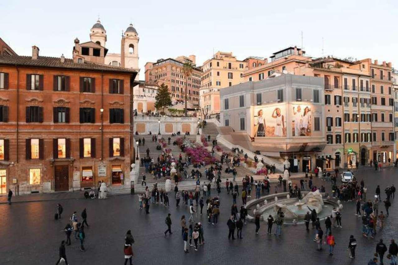 Roma Affitto UFFICIO
