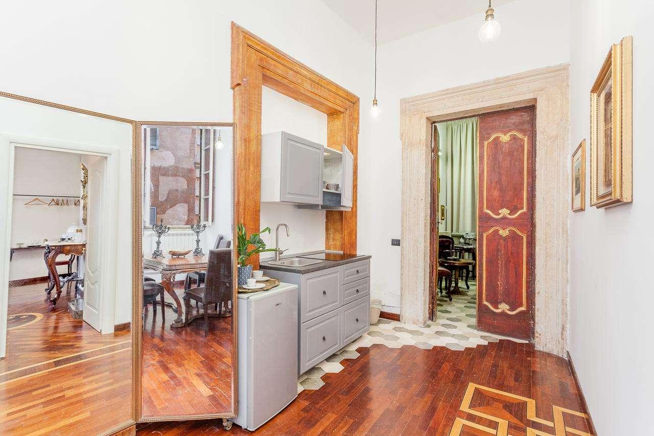 Roma Roma Affitto APPARTAMENTO » appartamenti in vendita torino