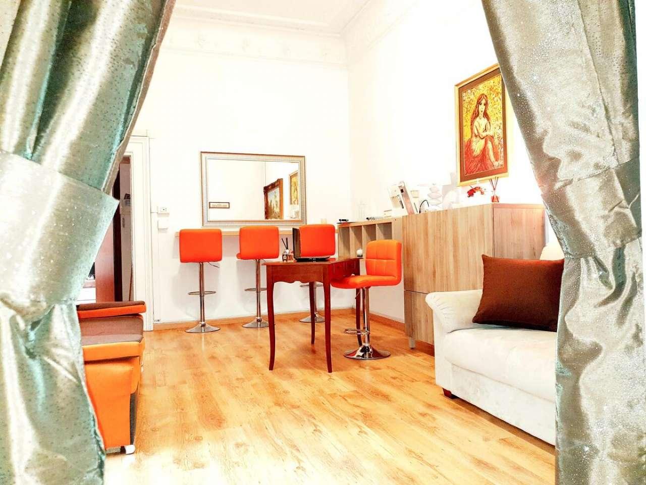 Roma Roma Affitto APPARTAMENTO >> appartamentio torino