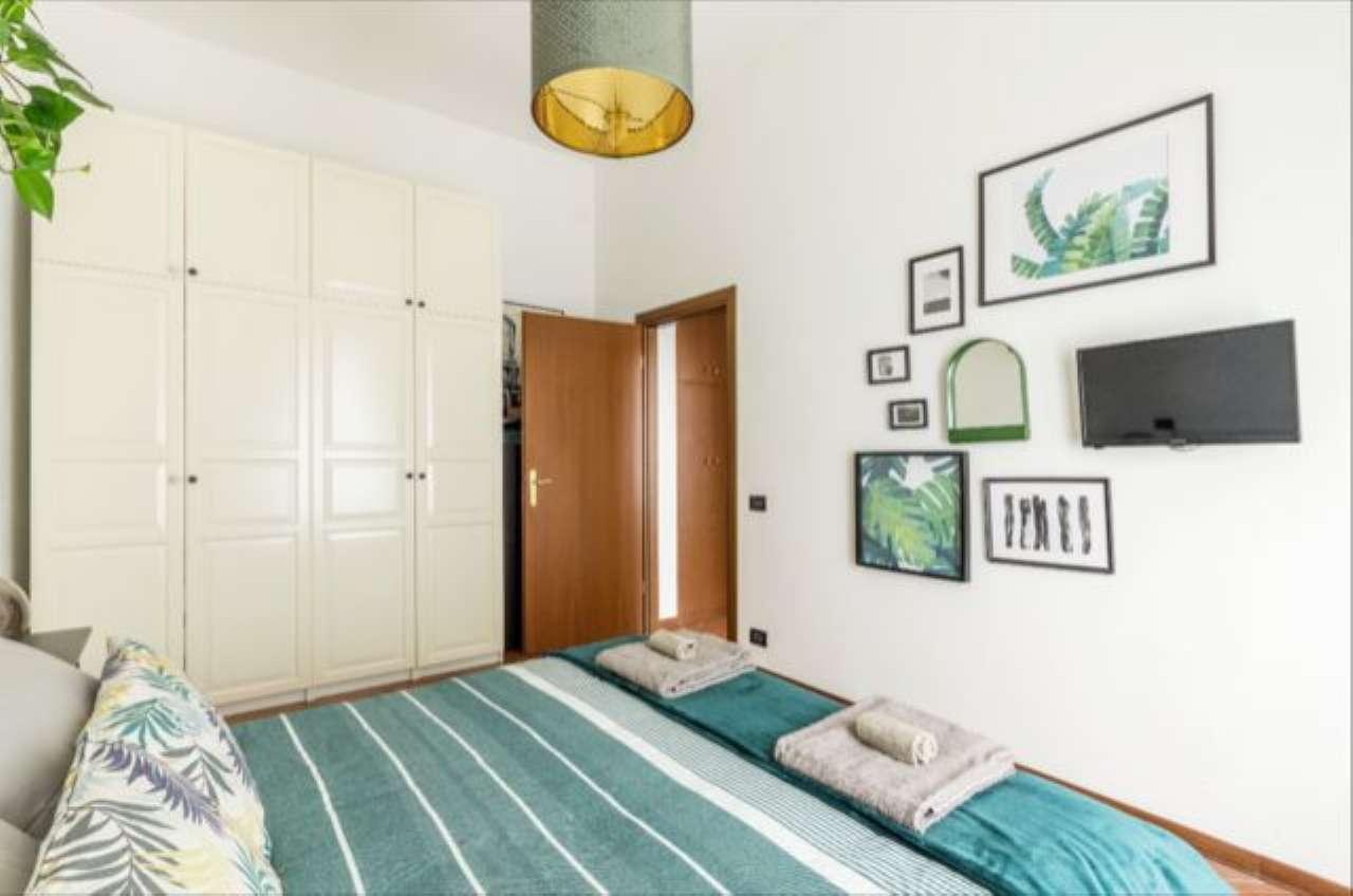 Roma Roma Affitto APPARTAMENTO , appartamentio in vendita a torino