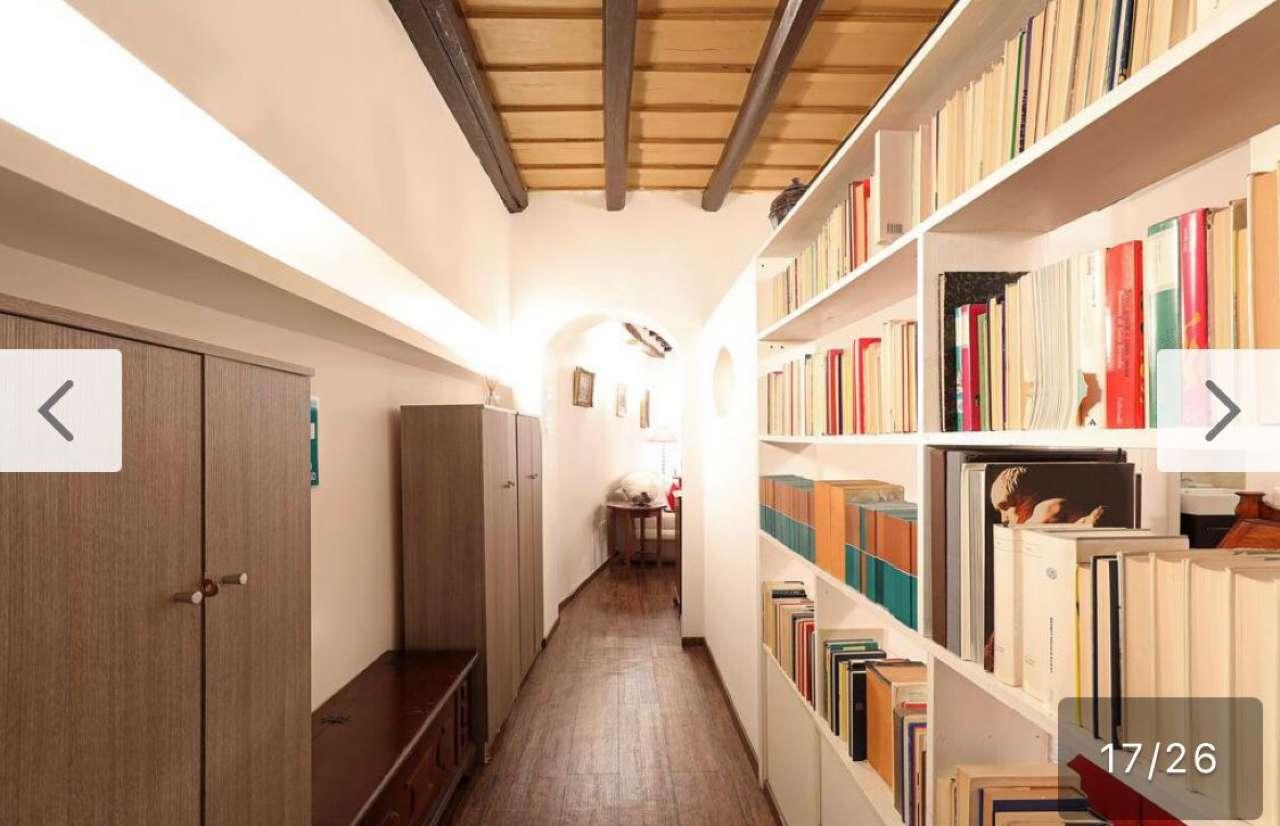 Roma Roma Affitto APPARTAMENTO >> alloggi vendita, appartamenti a torino