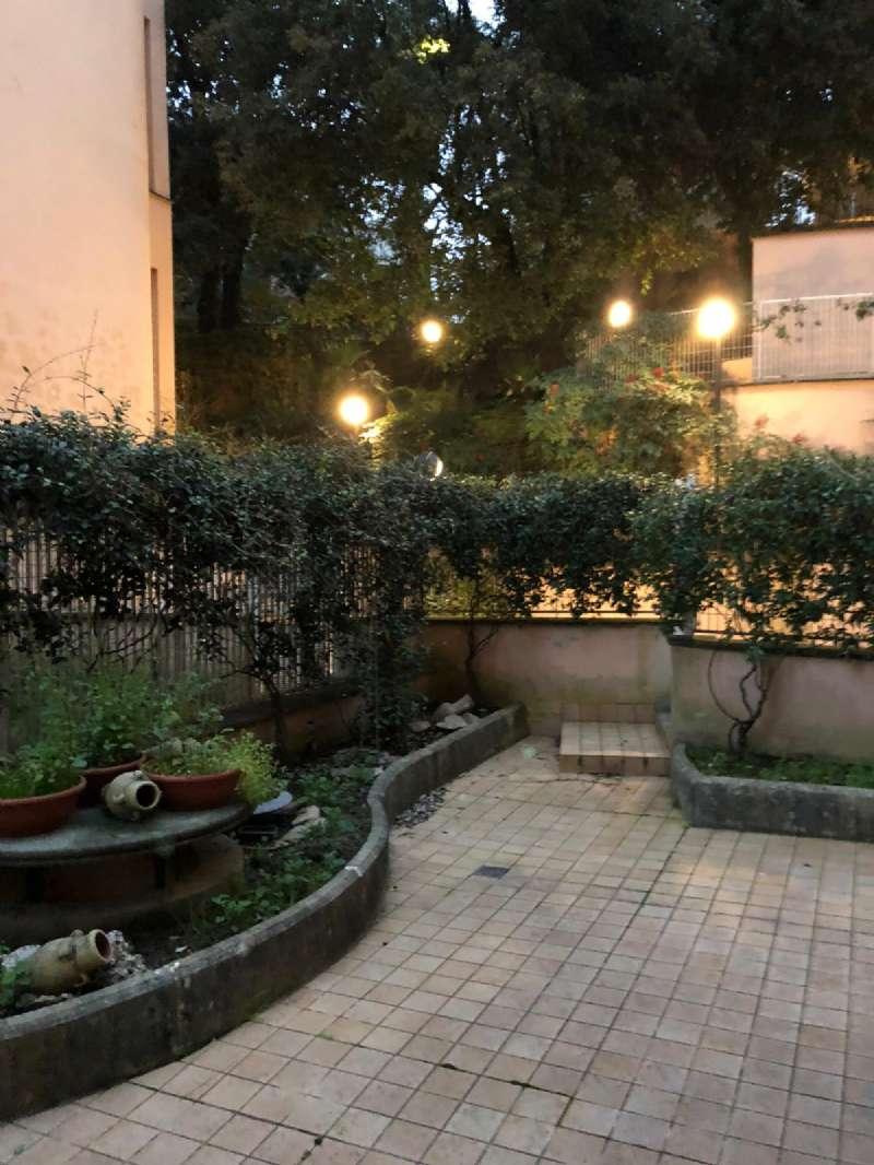 Roma Roma Affitto APPARTAMENTO >> vendita alloggio torino vendite appartamenti