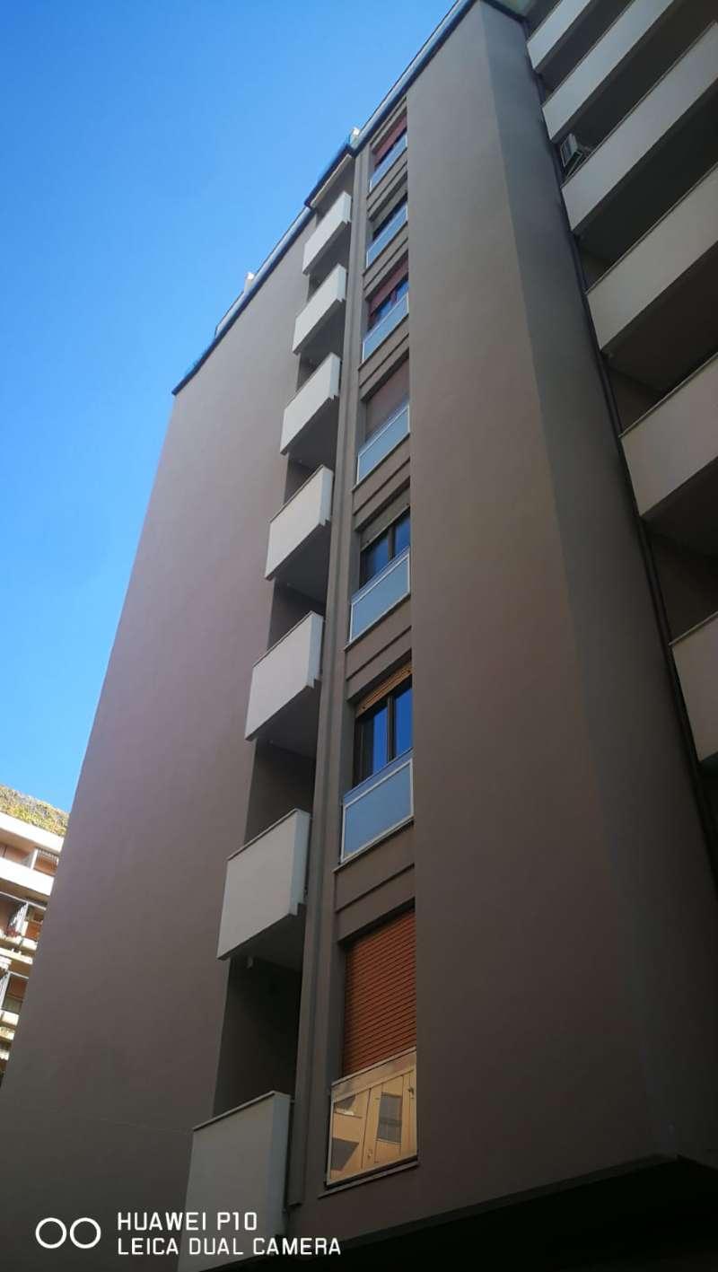 Pescara Vendita APPARTAMENTO