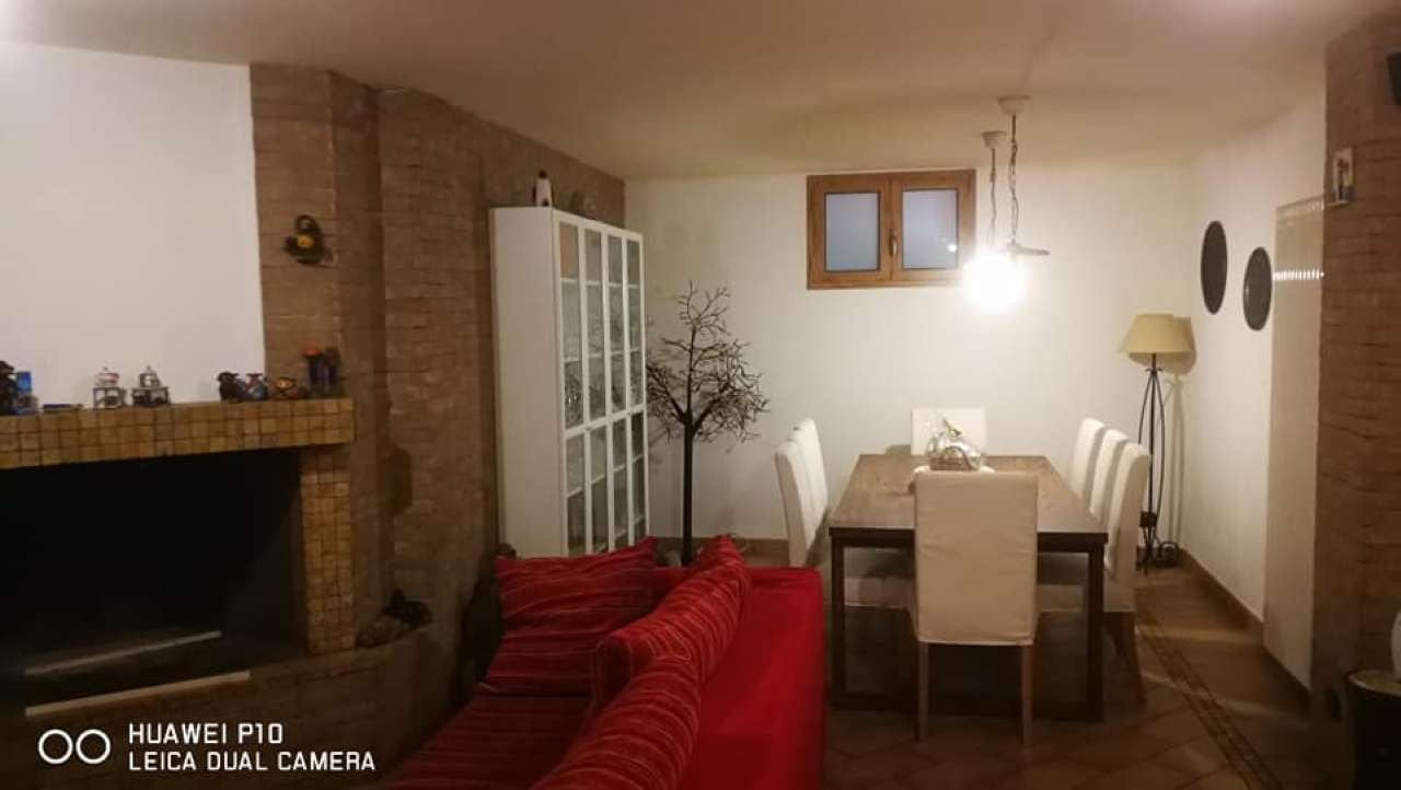 Pescara Vendita VILLA Immagine 3