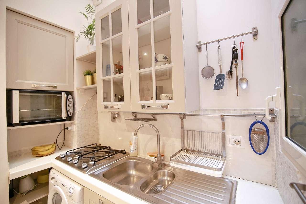 Roma Roma Affitto APPARTAMENTO » annunci appartamenti in vendita da privati a torino