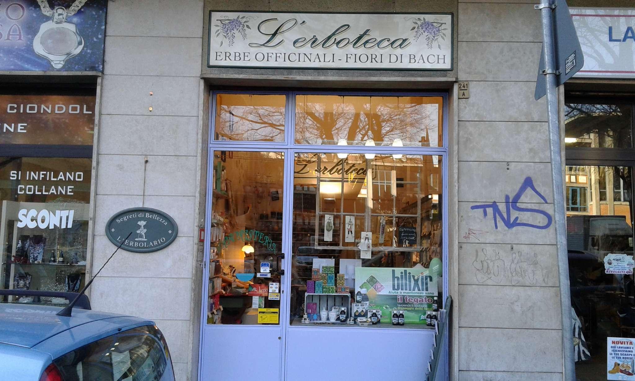 Torino annunci trova subito la casa che cerchi per for Subito it gorizia arredamento