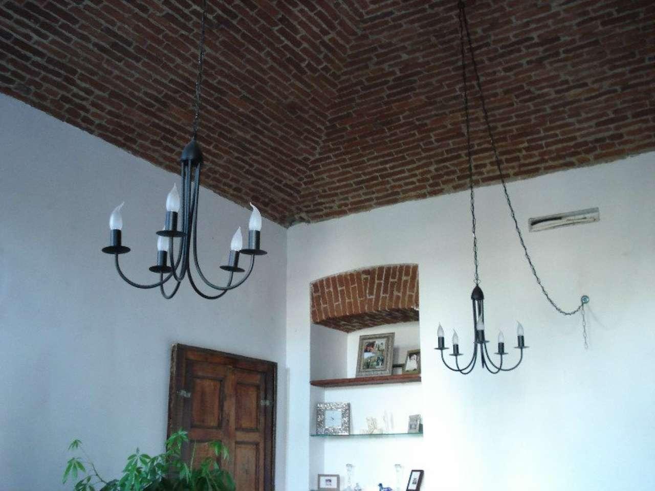 Foto 1 di Appartamento via Via Saluzzo, Torino (zona San Salvario)