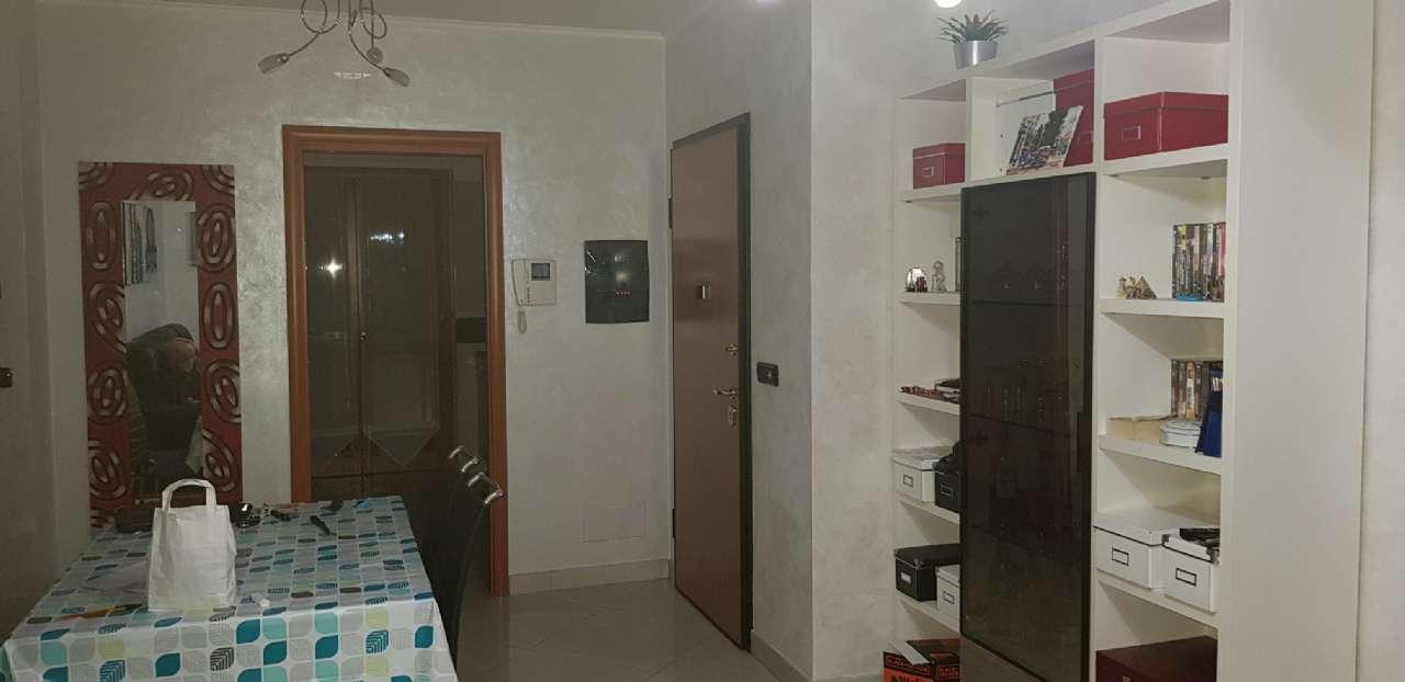 Appartamento in vendita via DRUENTO Venaria Reale