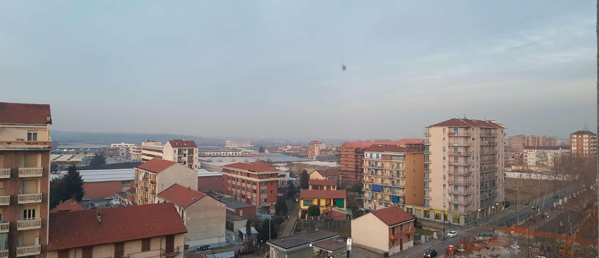 Appartamento in vendita Zona Madonna di Campagna, Borgo Vittoria... - corso Grosseto Torino